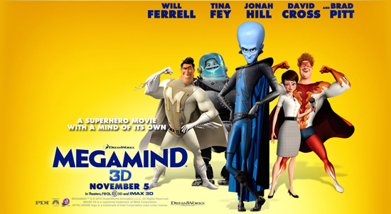 film, ryemovies, ganool movies, 2014, download free, gratis, subtitle, terjemah indonesia, megamind 2010