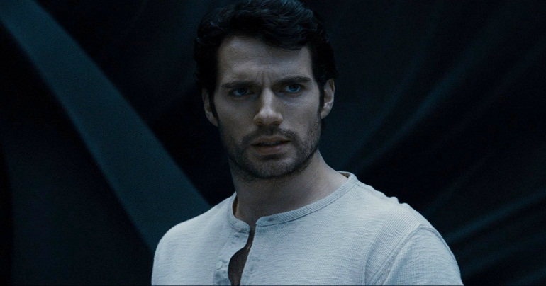 henry-cavill-man-of-steel-superman