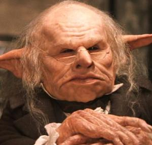 Gringotts_Head_Goblin