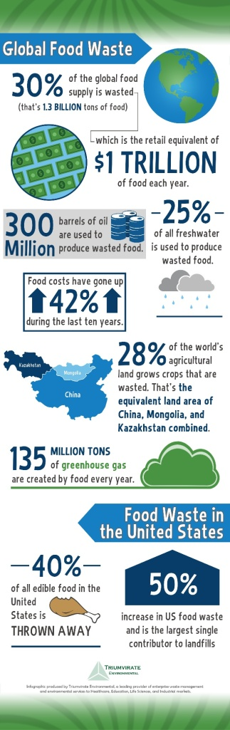 global-food-waste-infographic-1-638