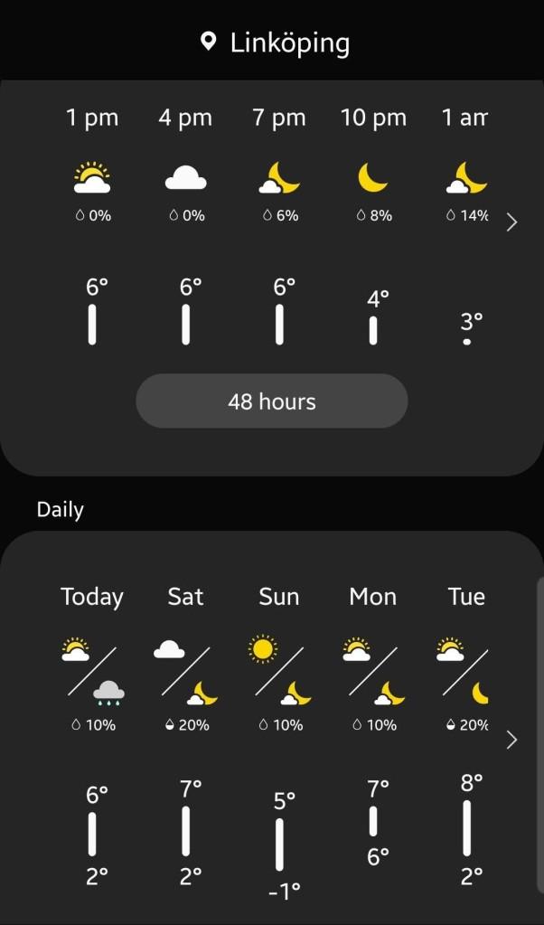 screenshot_20200117-121812_weather