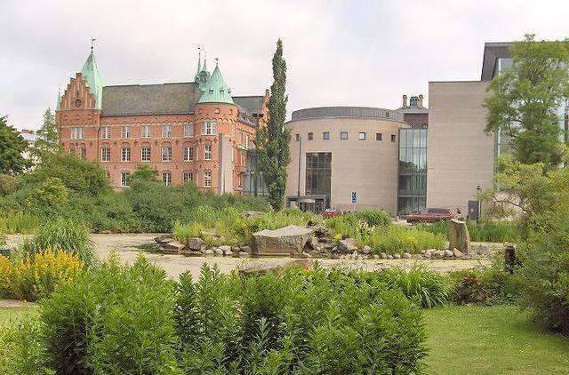 640px-Malmöbibliotek2